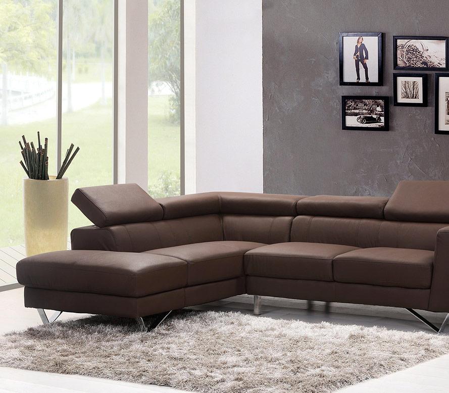 prix construction maison gironde saint nazaire prix. Black Bedroom Furniture Sets. Home Design Ideas