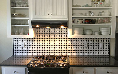 cuisine-agencement-meuble-rhone-lyon
