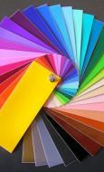 peinture-travaux-interieurs-haute-savoie-lyon