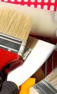 renovation-peinture-decoration-haute-savoie