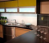 renovation-pose-ameublement-cuisine-lyon.jpg